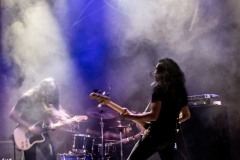 Alcest Neige Winterhalter Shoegaze Blackgaze