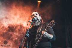Rotting-Christ-Kyiv2019-175