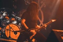 Children-of-Bodom-29