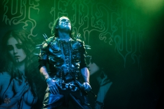 CradleOfFilth-22