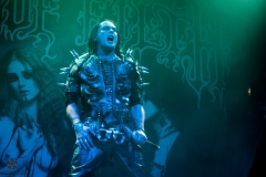 CradleOfFilth-23