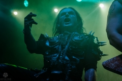 CradleOfFilth-27