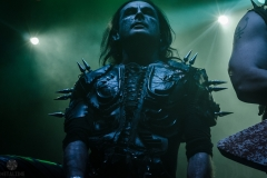 CradleOfFilth-28