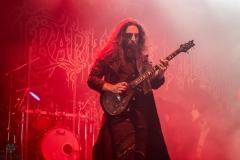CradleOfFilth-52