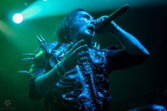 CradleOfFilth-8