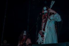 Darkened-Nocturn-Slaughtercult-5