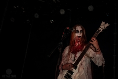 Darkened-Nocturn-Slaughtercult-7