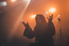 Dimmu-Borgir-live-in-Kyiv-10
