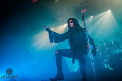 Dimmu-Borgir-live-in-Kyiv-15