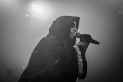 Dimmu-Borgir-live-in-Kyiv-38