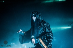 Dimmu-Borgir-live-in-Kyiv-52