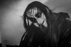 Dimmu-Borgir-live-in-Kyiv-59