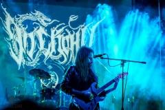 Do-Skonu-Holy-Death-over-Kyiv-15