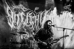 Do-Skonu-Holy-Death-over-Kyiv-22