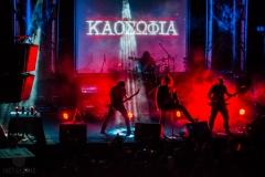 Kaosophia-HolyDeath-VI-72