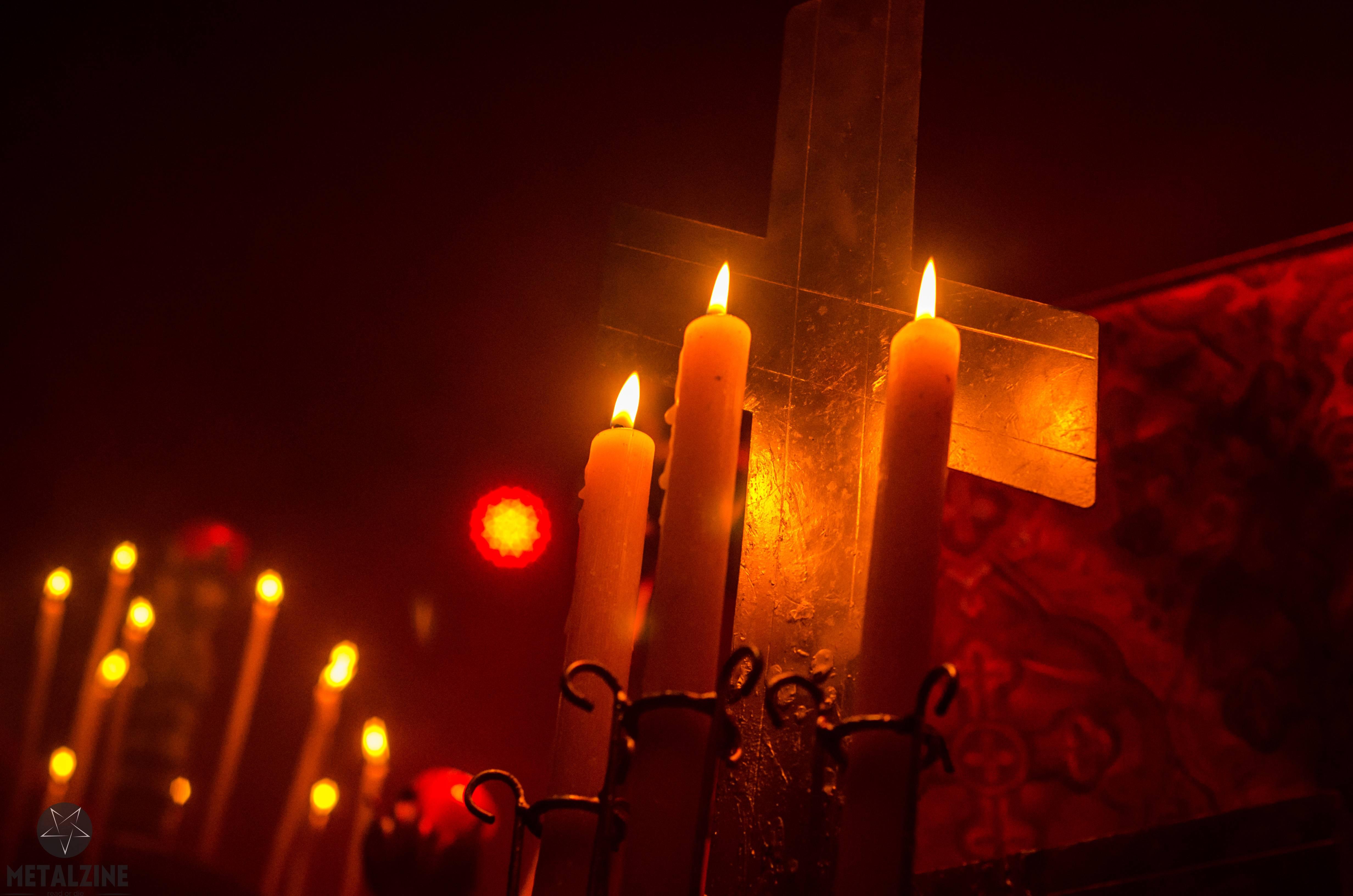 Merry Christless 2018 Warsaw-33