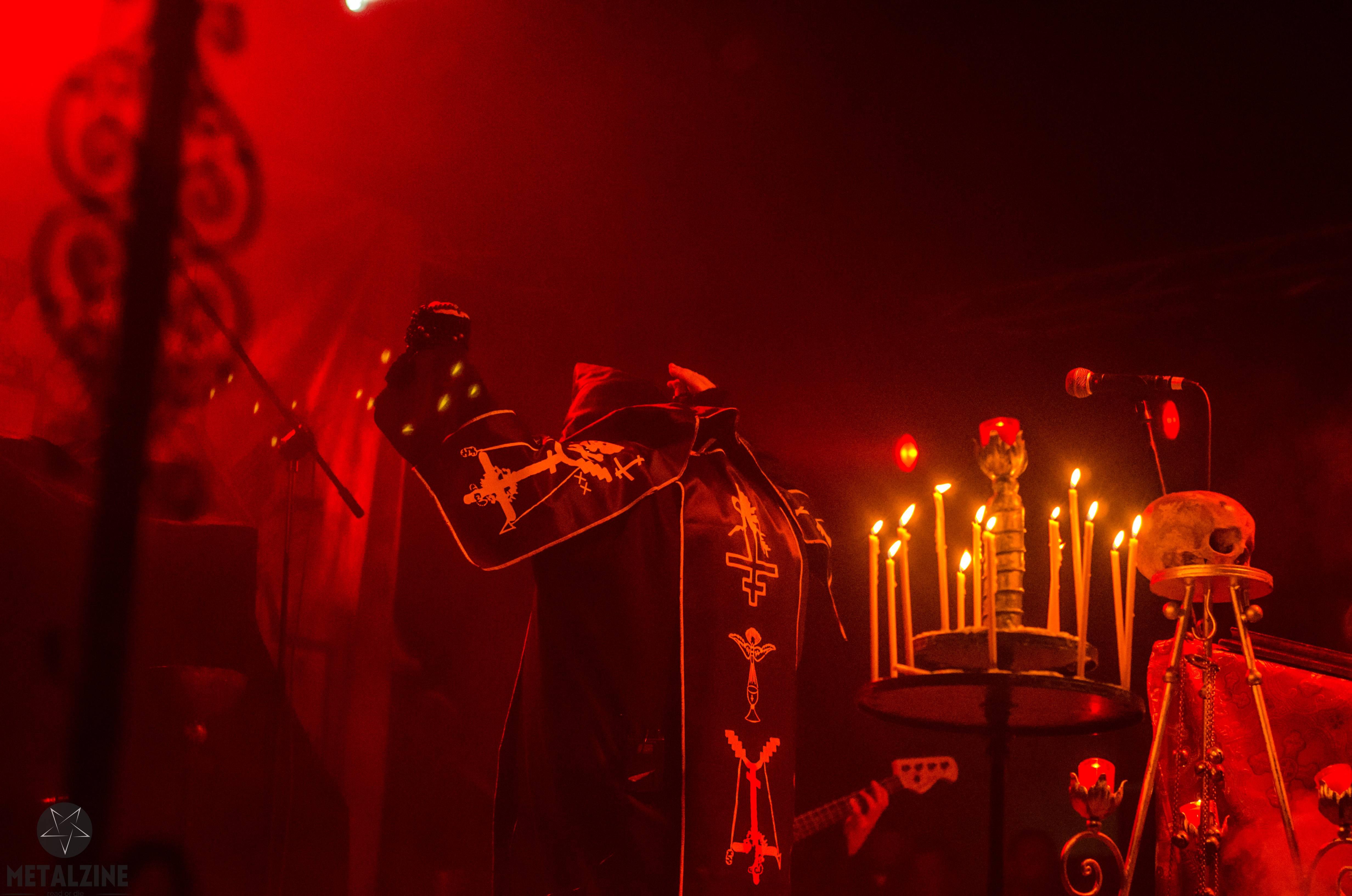 Merry Christless 2018 Warsaw-41