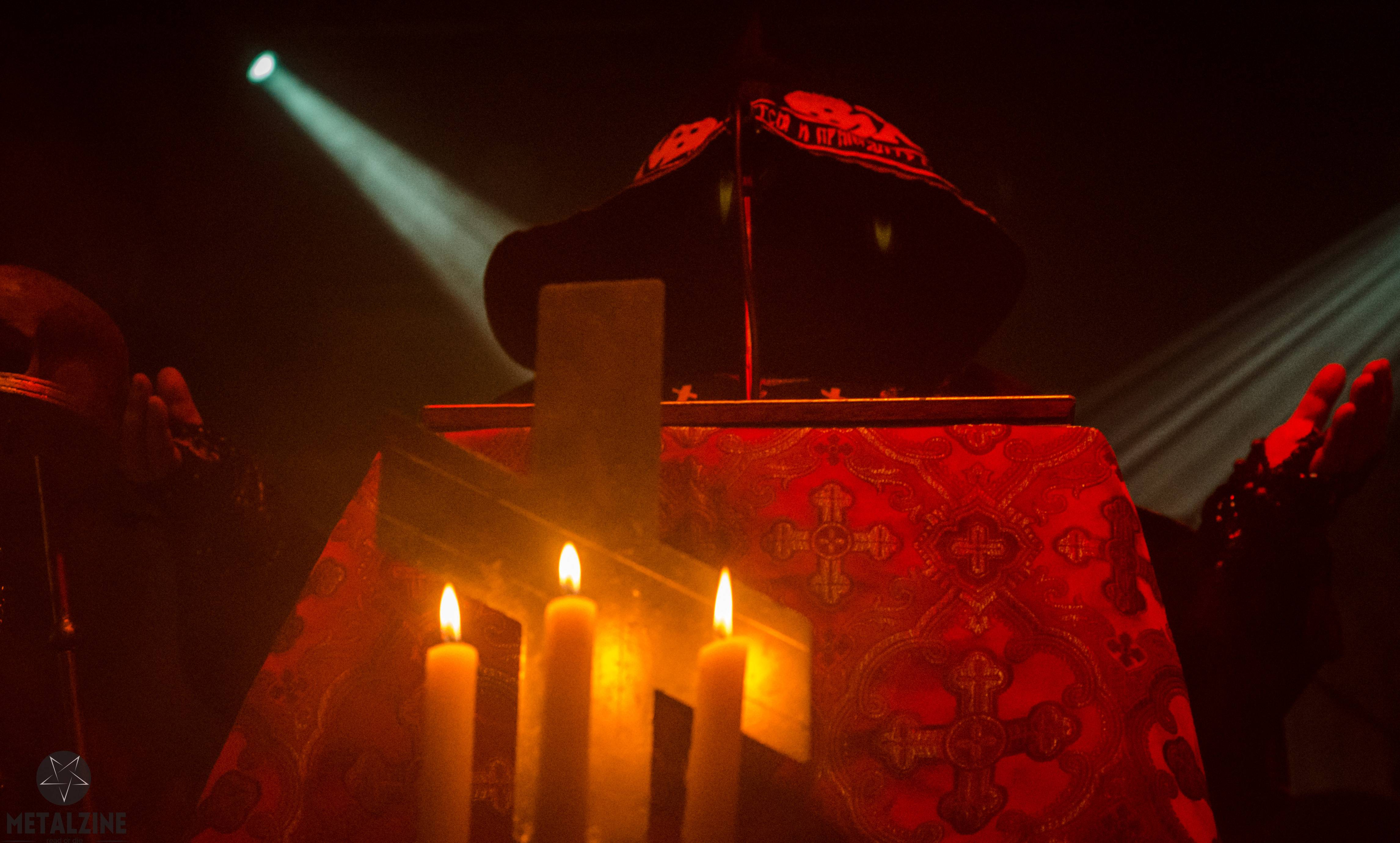Merry Christless 2018 Warsaw-60