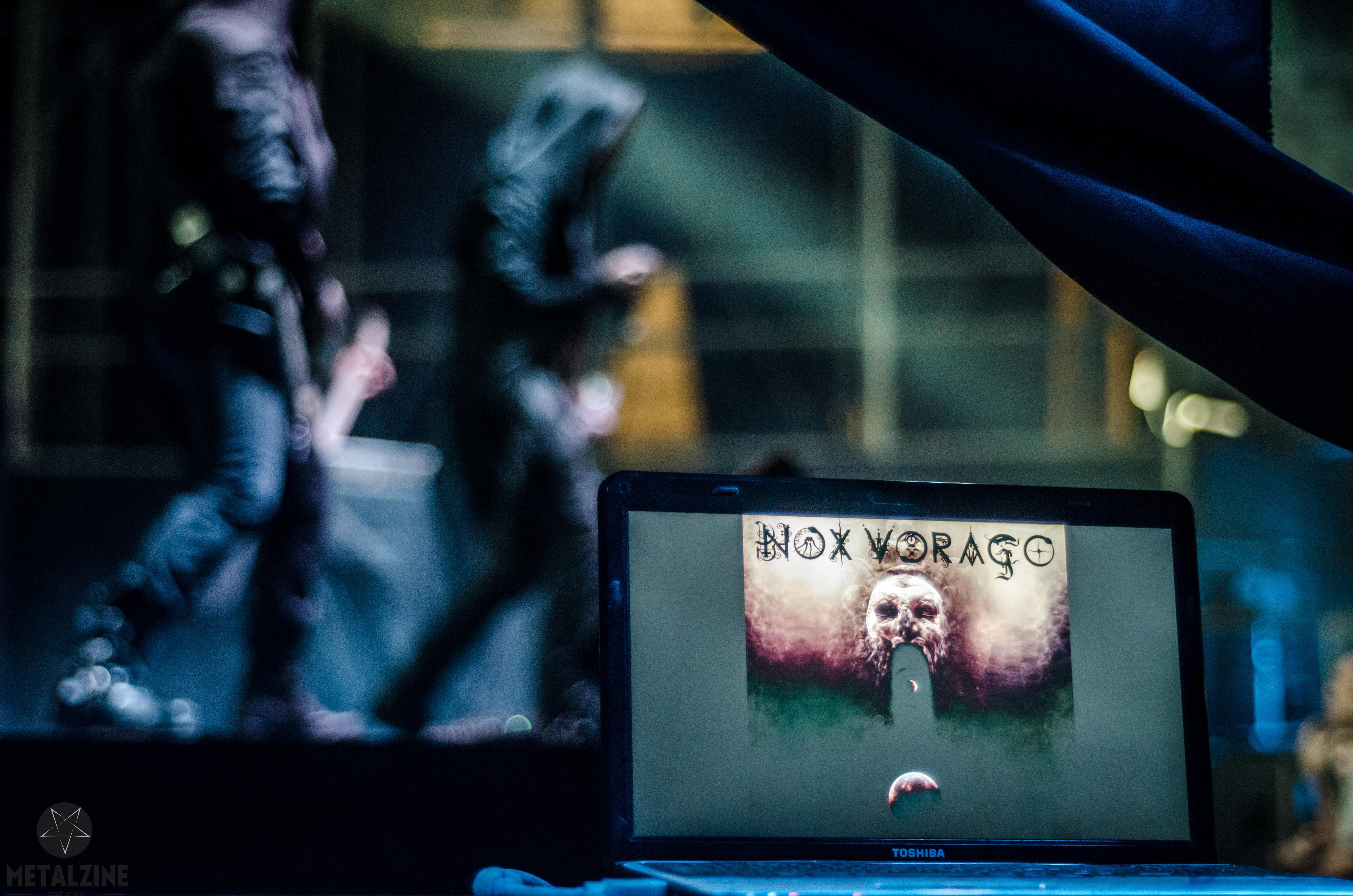 Nox Vorago-41