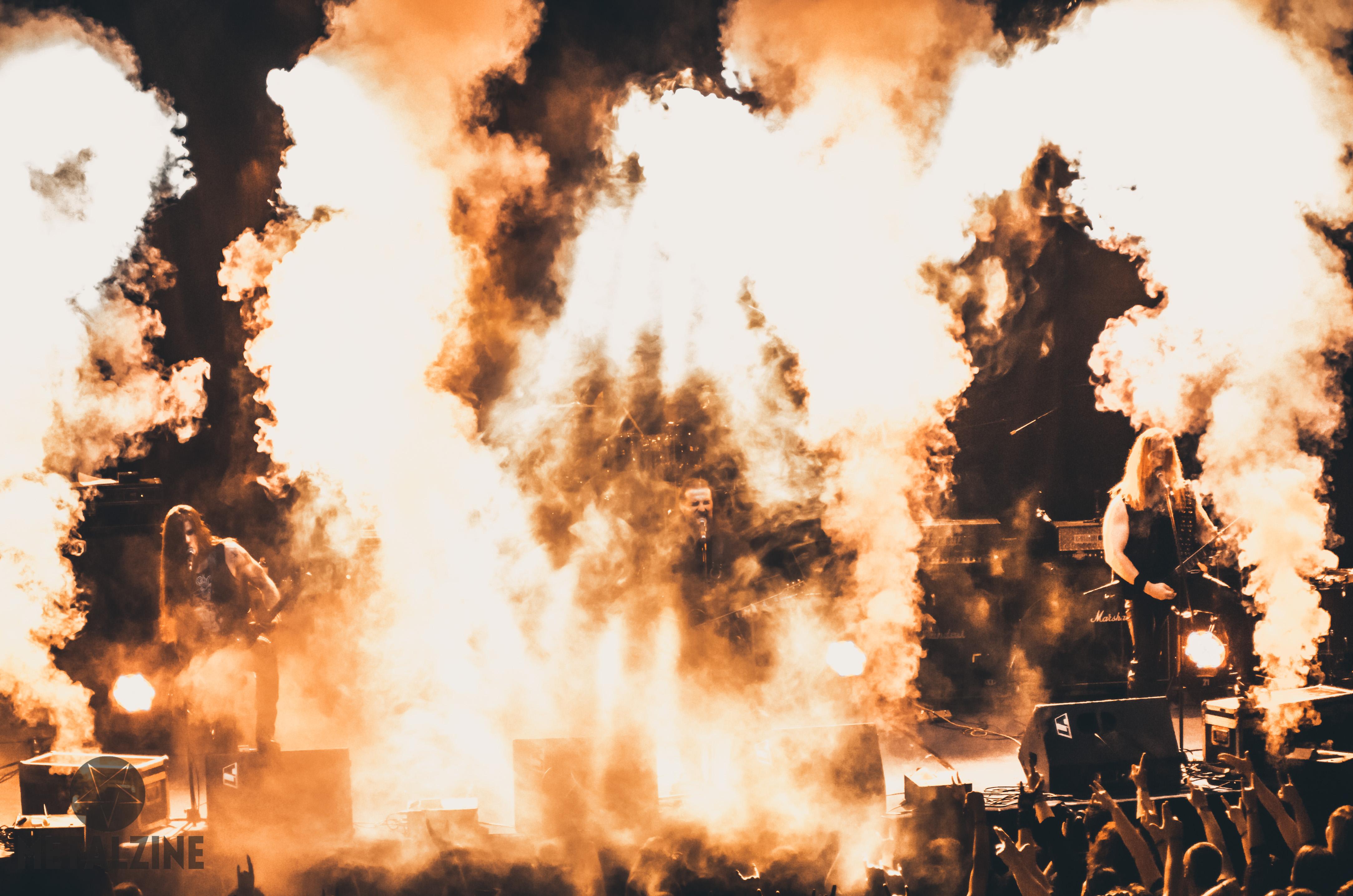 Rotting-Christ-Kyiv2019-100