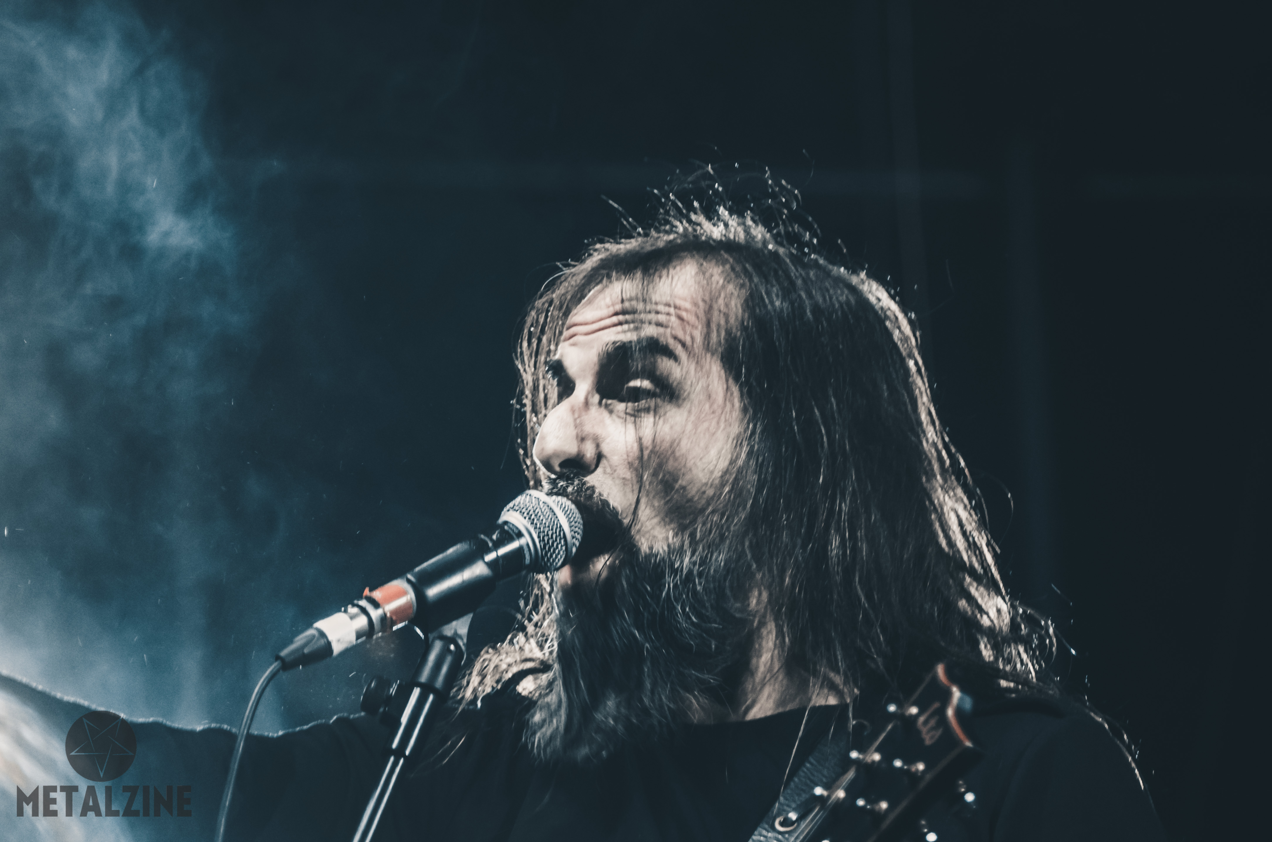 Rotting-Christ-Kyiv2019-60