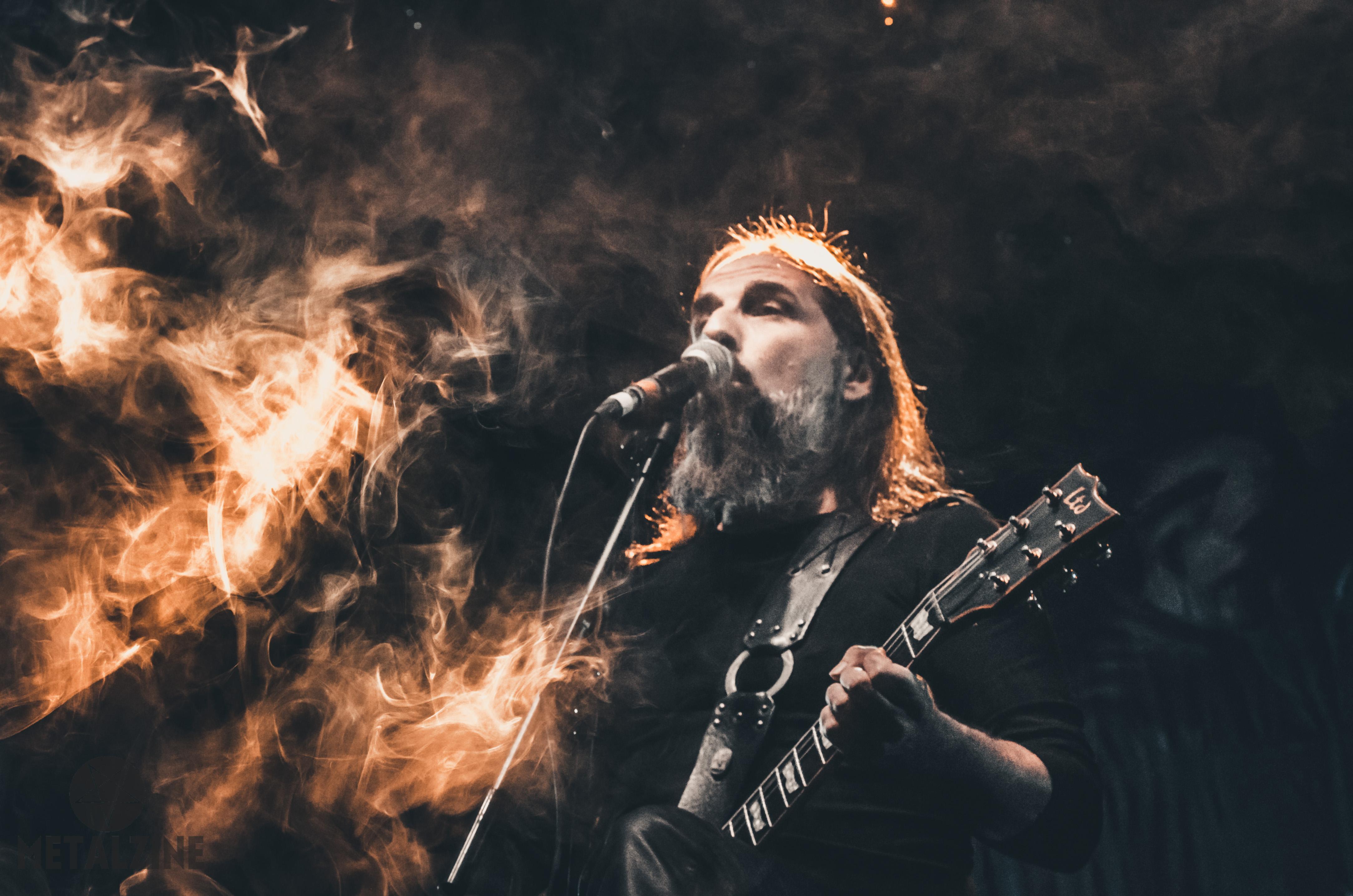 Rotting-Christ-Kyiv2019-67