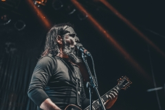 Rotting-Christ-Kyiv2019-145