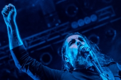 Rotting-Christ-Kyiv2019-171