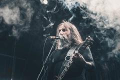 Rotting-Christ-Kyiv2019-4