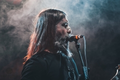 Rotting-Christ-Kyiv2019-50