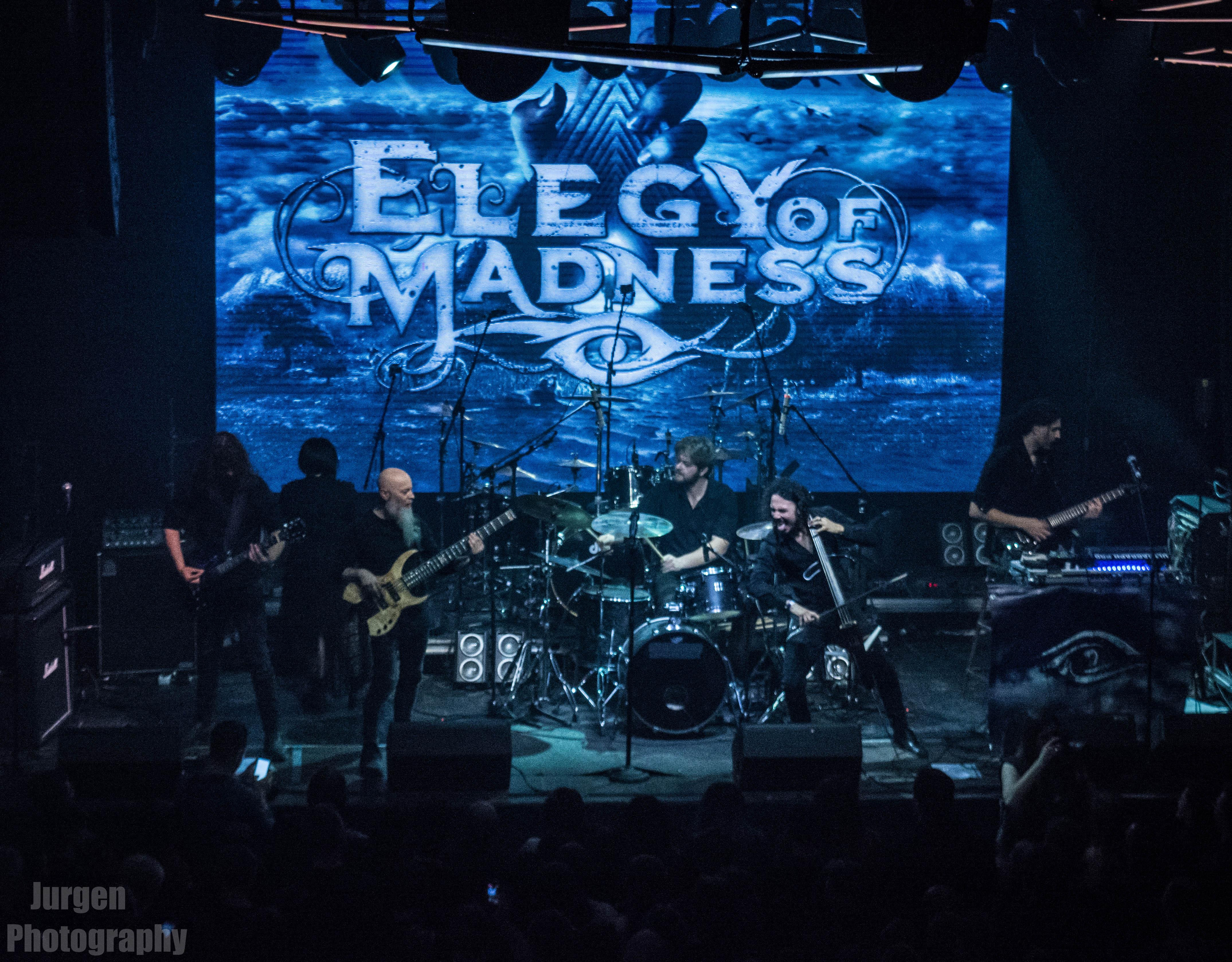 ElegyOfMadness-1