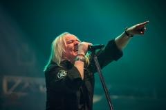 Uriah-Heep-Kyiv2020-9