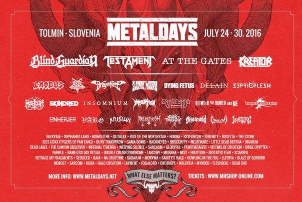metaldays2016