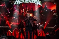 helloween-16