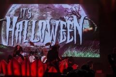 helloween-3